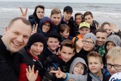 2019_Majówka LSO wMiędzyzdrojach