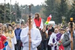 2019_Marsz dla Jezusa