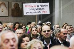 32. Czuwanie w intencji Polonii