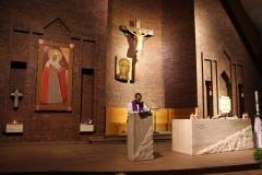 Adwentowe Rekolekcje Parafialne