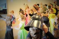 Balik Karnawałowy dla dzieci
