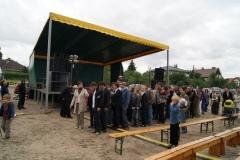 Festyn Parafialny 2010
