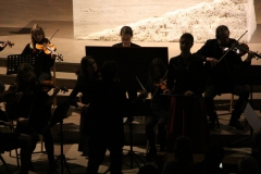Koncert Stabat Mater