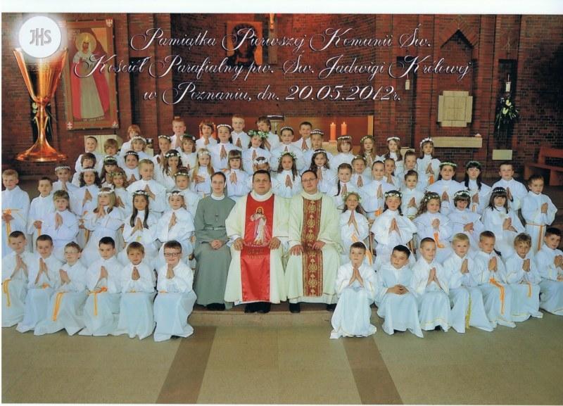 zdjcia_z_komunii_2012_-_kronika0007_(Kopiowanie)