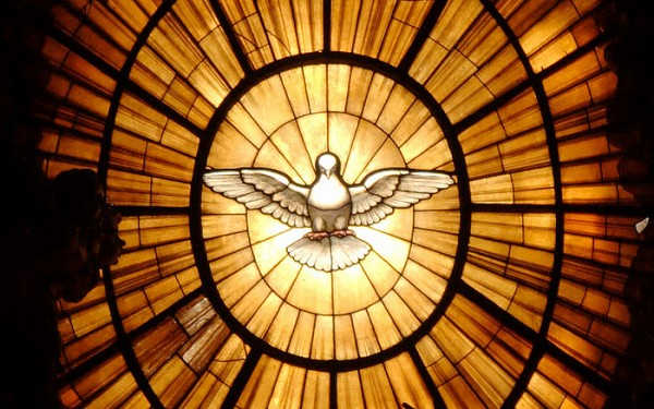 Duch-Święty