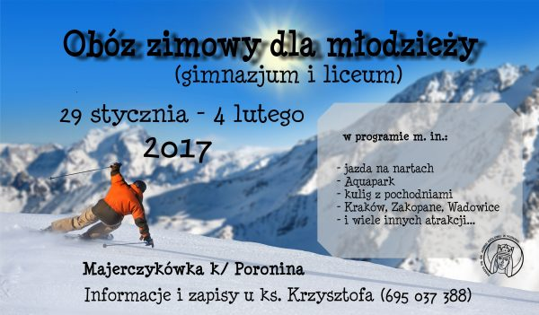 zimowisko-2017